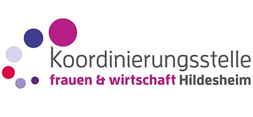Koordinierungsstelle Hildesheim